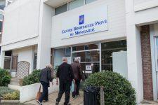 Les cliniques privées veulent être complémentaires de l'hôpital public