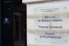 Brigadier relaxé: le procureur fait appel, colère des syndicats