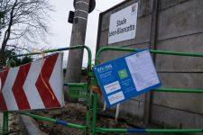 Le transformateur électrique de la discorde déplacé sur un terrain municipal