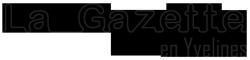La Gazette en Yvelines