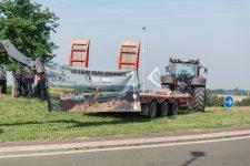 LNPN: «le projet  de trop» pour les agriculteurs