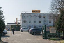 Trois hôtels Formule 1 rachetés pour accueillir des demandeurs d'asile
