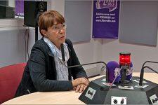 Chanteloup-les-Vignes, nouvelle victime des coupes de subventions nationales