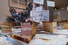 Après 15 ans d'absence, le concours du pâté de Houdan renaît