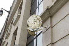 Les permanences notariales «très prisées»