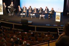La «vraie métropole» défendue  au lieu de la fusion Yvelines-Hauts de Seine