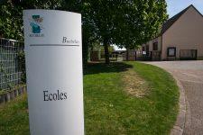 Mantes U : le maire veut son école à Buchelay