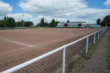 Le maire annule les logements prévus au complexe sportif
