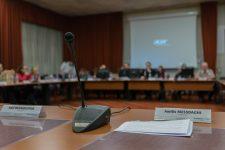 La majorité FN incomplète ne peut tenir conseil municipal