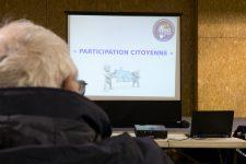La participation citoyenne, «chaîne d'alerte» entre riverains et gendarmes