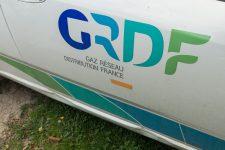 De Juziers à Villennes-sur-Seine, habitants et élus surpris des coupures de gaz