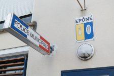 La commune rejoint la police «pluri-communale» d'Epône et Mézières