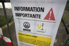 [Mise à jour 31 janvier] Seine, crue 2018 : suivez son évolution commune par commune