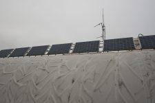 Energies renouvelables : un potentiel encore à exploiter
