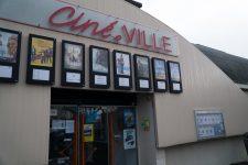 Le Cinéville fermé, plus de films chrétiens diffusés?