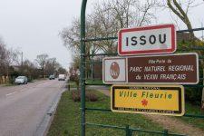 Issou – Gargenville : mais pourquoi harcèlent-ils ?