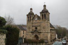 Près de 900 000 euros pour restaurer l'église