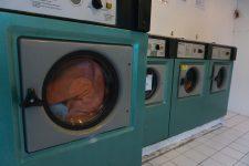 L'agresseur de la laverie automatique incarcéré