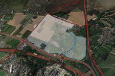 Le PSG met 4 millions d'euros pour l'aménagement autour du Campus