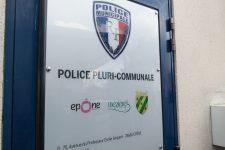 La police commune pourrait-elle encore s'agrandir?
