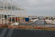 Action  et Electro dépôt recrutent pour ouvrir en septembre