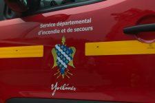 Formation premiers secours à Mantes-la-Jolie
