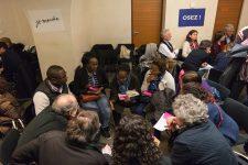 LREM lance des «Projets citoyens» pour dénicher ses futurs «talents»