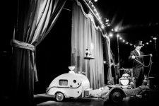 Découvrir le cirque  à travers ses «petites histoires»