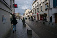 L'Etat soigne certains centres-villes et fait quelques déçus