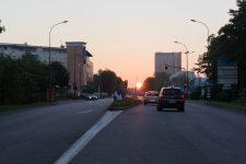 Rénovations urbaines : GPSEO capte la moitié des fonds départementaux