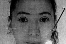 Assia,14 ans, a disparu depuis une semaine