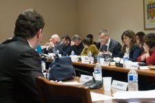 Subventions aux associations: l'opposition demande de la vigilance