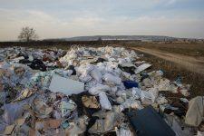 Décharges sauvages : un avenir pour la plaine, oui mais à long terme