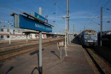 SNCF : trois sabotages en une semaine