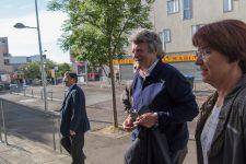 Le rapport Borloo bien accueilli par les maires de banlieue