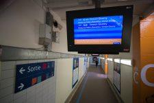 SNCF : dans le Mantois, « plus de 60 % ont déjà posé un jour de grève »