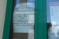 Grève à la cantine : ces parents d'élèves répondent à la mairie