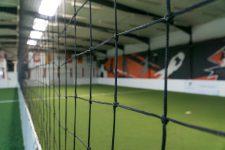 Sport collectif  en salle: un business rentable?