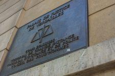 Il menace de mort les employées du CCAS: six mois ferme