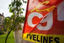 Elections professionnelles dans  la fonction publique: les syndicats s'organisent
