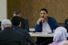 Assos musulmanes : le Cimy écarte son secrétaire général