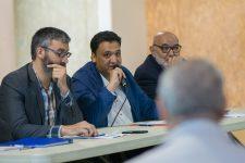 Associations de mosquées : le Cam 78 s'indigne des accusations du Cimy
