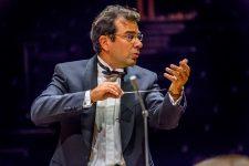 L'Orchestre de l'Alliance donne un concert gratuit