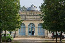 L'Hospice Saint-Charles sera-t-il vendu ?