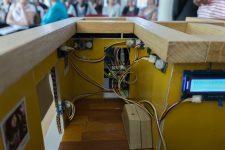 Développer la culture scientifique et technique chez les jeunes