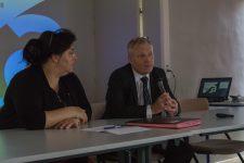 Agriculture: partenariat renforcé entre professionnels et lycée