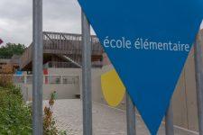 Cent mille euros de travaux dans les écoles pour les classes dédoublées