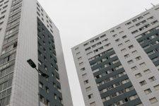 Rénovation urbaine: «l'État ne nous donne pas d'argent»