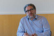 Législatives : trois ans d'inéligibilité pour le maire de Lainville-en-Vexin