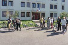 Enseignants: le Val Fourré en mal deconsidération?